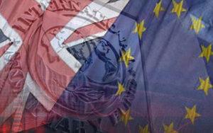 IMF Brexit